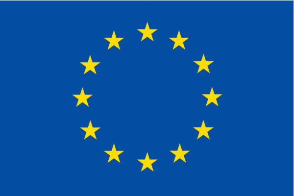 L'UE ne pourra pas sanctionner la Pologne suite à l'opposition de la Hongrie