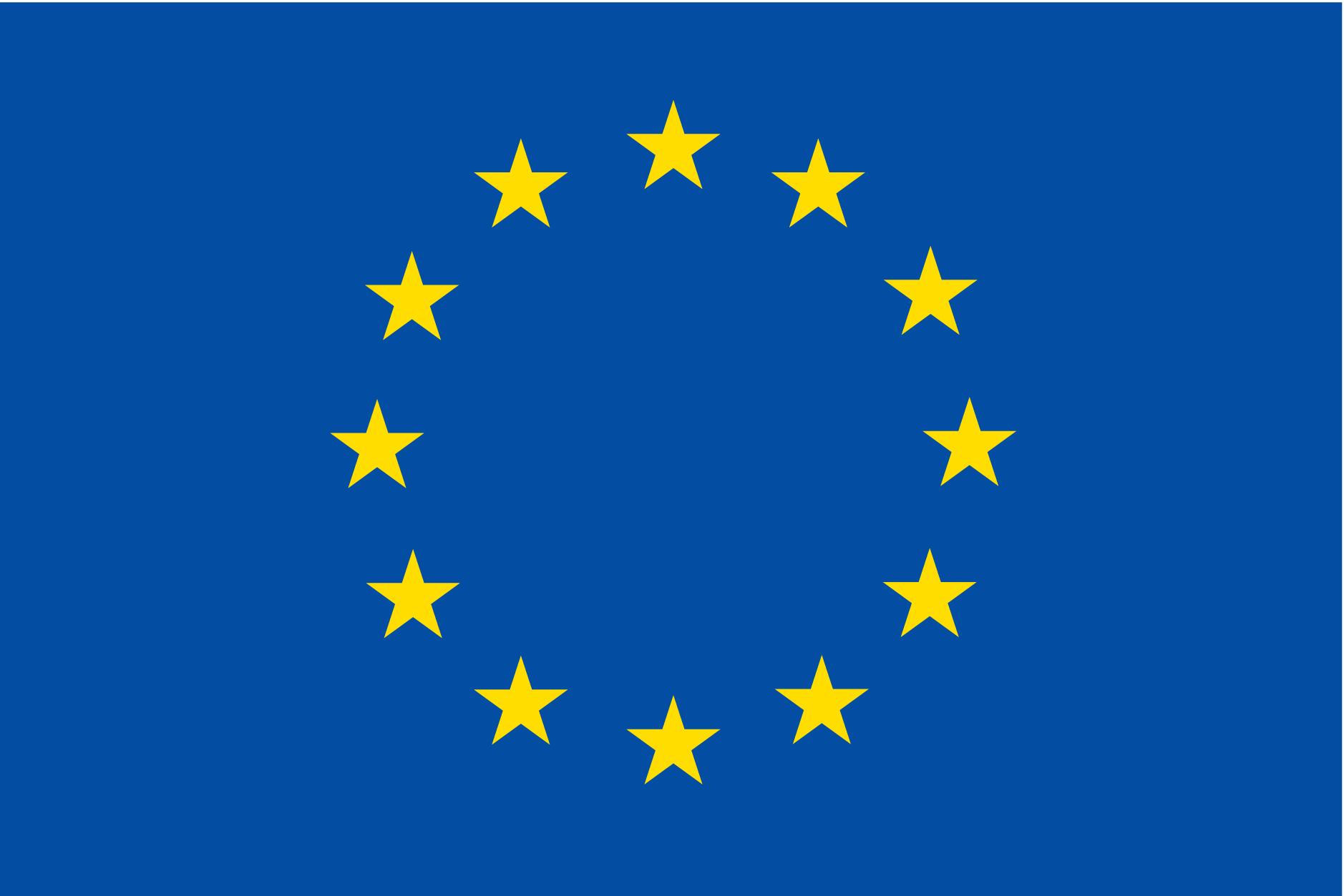 L'Union européenne en quelques chiffres