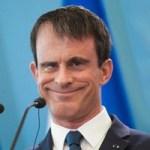 Manuel Valls a annoncé sa candidature à la mairie de Barcelone