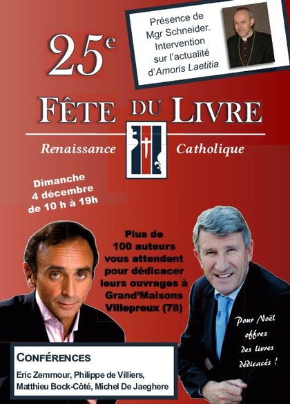 25_fete_du_livre