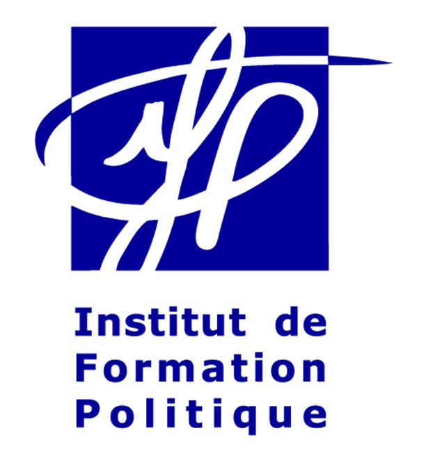Prochain séminaire de l'Institut de Formation Politique en novembre