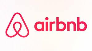 AirBnB est vraiment trop méchant avec la Mairie de Paris