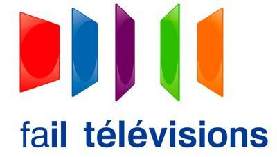 """France Télévisions : De plus en plus chère et """"diversifiée"""", de moins en moins d'audiences"""