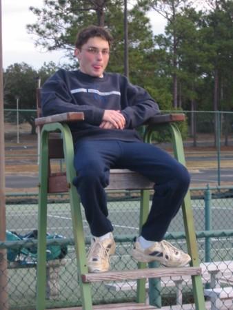 Savoir-vivre : le lycée Condorcet de Limay tente (sans succès) d'interdire le jogging