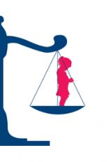 Les Juristes pour l'Enfance