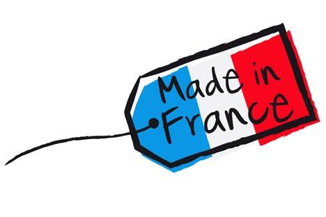 Le succès des produits Made in France à l'étranger