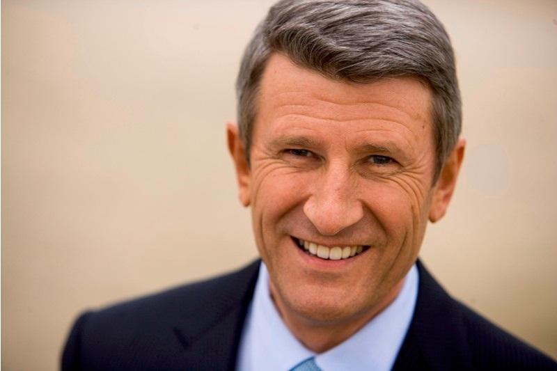 Philippe de Villiers : ni aéroport à Notre-Dame-des-Landes ni ZAD mais État de droit