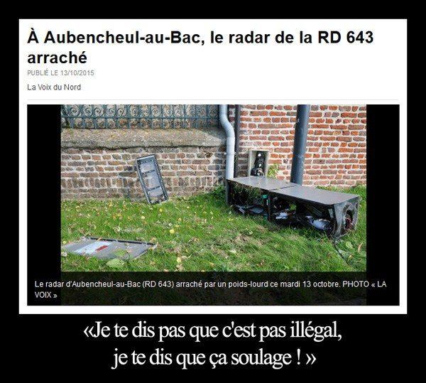 radar-arrache-ca-soulage