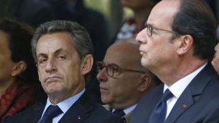 Erreurs sous Sarkozy, aggravation sous Hollande