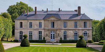 Perles de culture n°92 : Scandale patrimonial – dispersion des meubles du Château de Villepreux