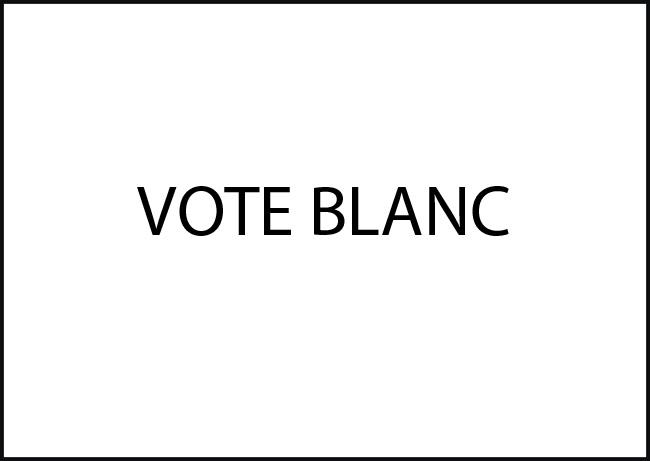 8 Français sur 10 se disent favorables à la ...