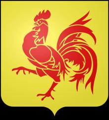 CETA : pression sur la Belgique
