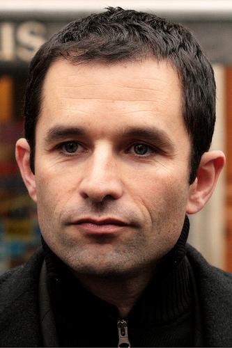 Benoît Hamon : «Arrêtons de faire de l'islam un problème de la République»