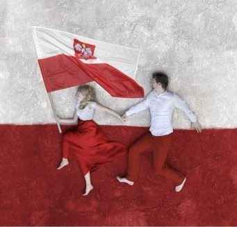 À contre-courant de l'UE, la Pologne fait le pari de la démographie et abaisse l'âge des retraites