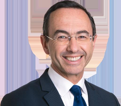 """Calendrier de la PMA : Bruno Retailleau (LR) appelle à ne """"pas confondre vitesse et précipitation"""""""