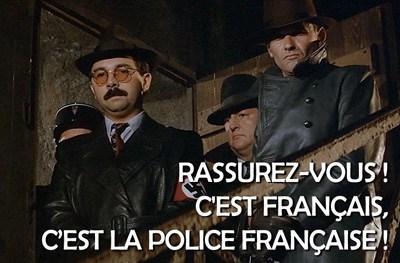 cest-francais-cest-la-police-francaise