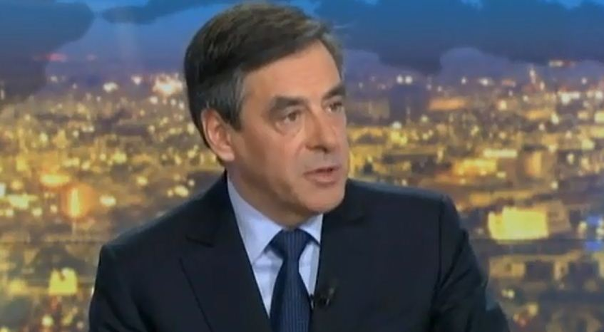 "Sans ""populisme chrétien"", Fillon sera battu par Macron"