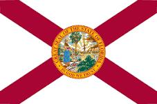 Floride : les professeurs autorisés à s'armer