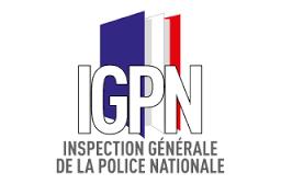 """Un policier convoqué devant l'IGPN : """"Je pense que le but, c'est d'essouffler le mouvement"""""""
