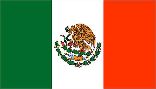Mexique : le pèlerinage des catcheurs mexicains