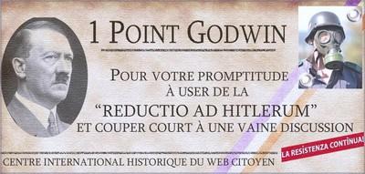 point-godwin