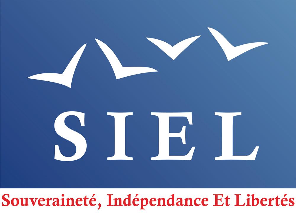 Le SIEL quitte officiellement le Rassemblement Bleu Marine