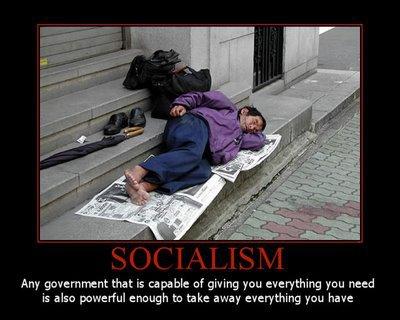 socialismgovt-1