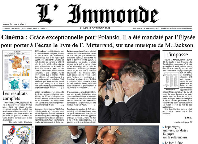 Les merdias se concentrent sur les héros immigrés, jamais sur les héros Français de souche