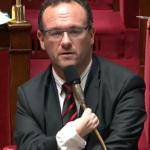 """Polémique sur Cuba : """"La castritude aiguë, ça se soigne"""", lance un député à Ségolène Royal"""