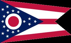Ohio : l'avortement interdit après six semaines