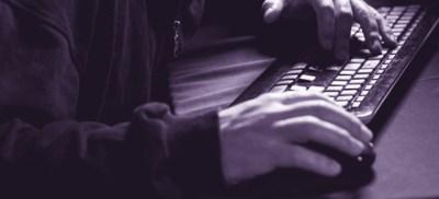 Pornographie ? Entretien avec Judith Reisman à Montréal