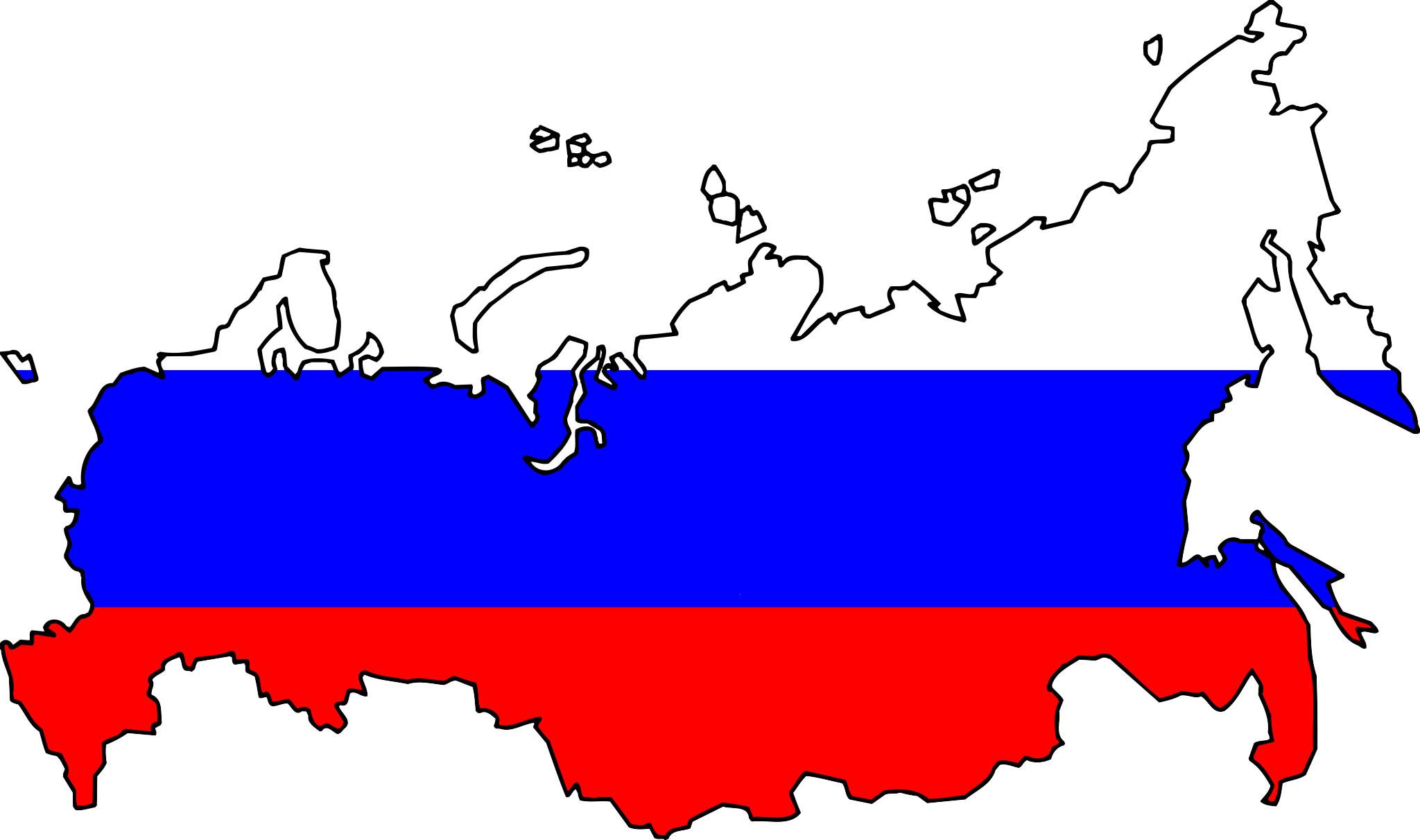 La Russie à la conquête économique de l'Afrique