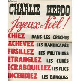 """Attentats contre Charlie Hebdo: toujours des """"zones d'ombre"""" dans l'enquête..."""