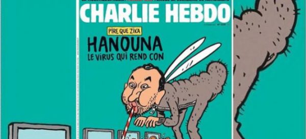 Hanouna et Cie VS Brigitte Bardot