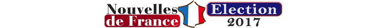 Nouvelles de France Portail libéral-conservateur