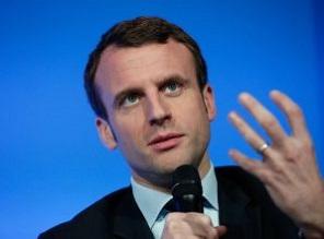 Pour Henri Guaino, décidément honnête, Macron a certaines bonnes intuitions