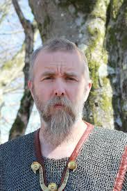 "Varg Vikernes : ""L'ethno-nationalisme attire les Européens les moins intelligents"""