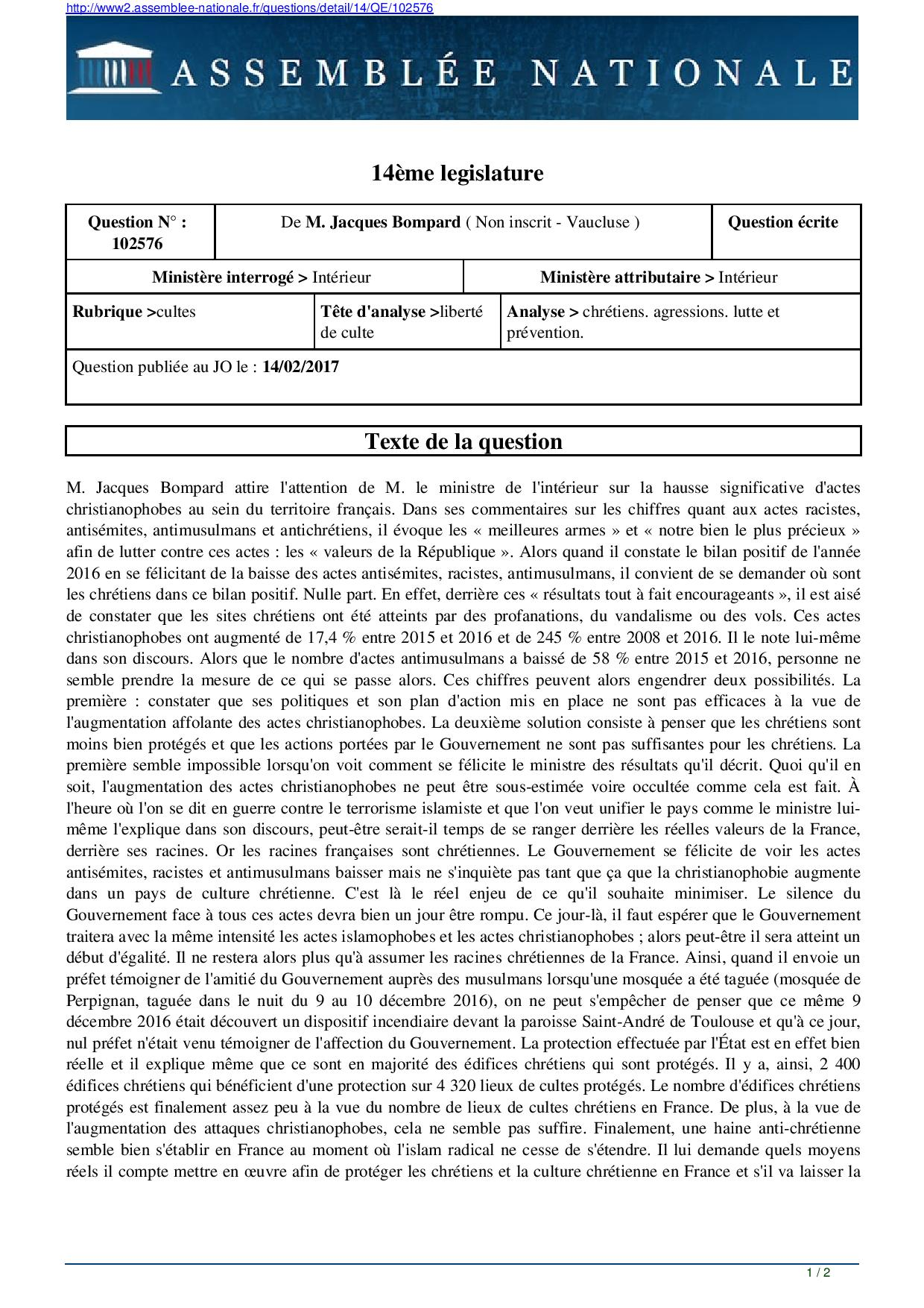 QST-AN-14-102576QE-page-001