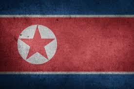 Séoul fait taire ses hauts-parleurs de propagande à la frontière