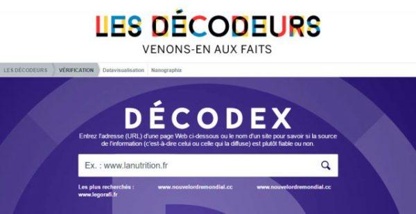 """La croisade du journal """"Le Monde"""" contre la désinformation : l'hôpital qui se moque de la charité"""