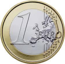 Les Éconoclastes : la fin de la zone euro est-elle inéluctable ?