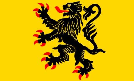 La Flandre : nouvel eldorado pour les Français à la recherche d'un travail ?
