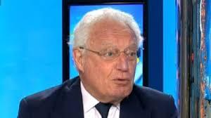 """Charles Gave : """"Les peuples se révoltent enfin face à leurs élites corrompues"""""""