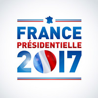 Intentions de vote après le débat : Macron et Dupont-Aignan s'envolent, Fillon et Hamon en baisse