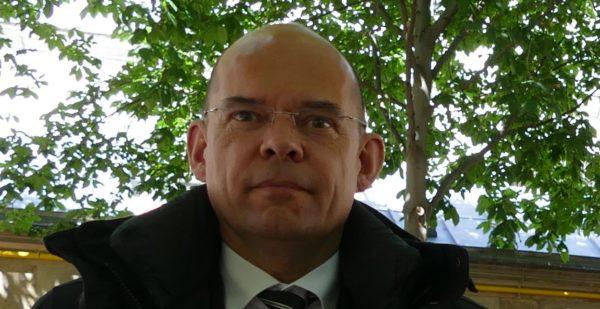Lettre ouverte à tous les électeurs de droite pour soutenir Xavier Lemoine