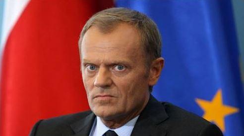 Pourquoi la Pologne avait raison de ne pas vouloir Donald Tusk à la présidence du Conseil européen et pourquoi elle a tort d'en faire toute une affaire