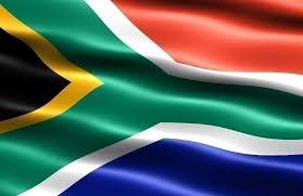 Afrique du Sud : des nationaux noirs agressent des commerçants noirs étrangers (après s'en être pris pendant des années aux nationaux blancs)