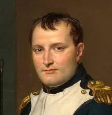 La petite histoire : Bonaparte et le coup d' État du 18 Brumaire