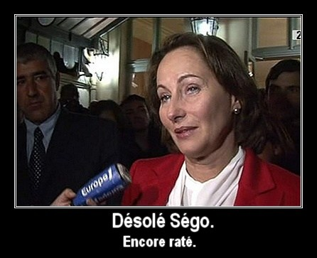 sego-rate