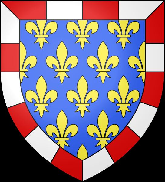 Les Roze, derniers soyeux de Touraine